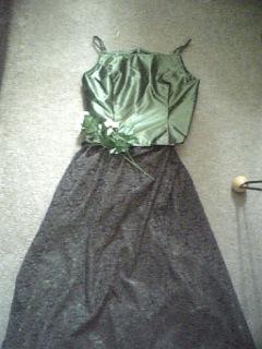 show09_dress1.jpg