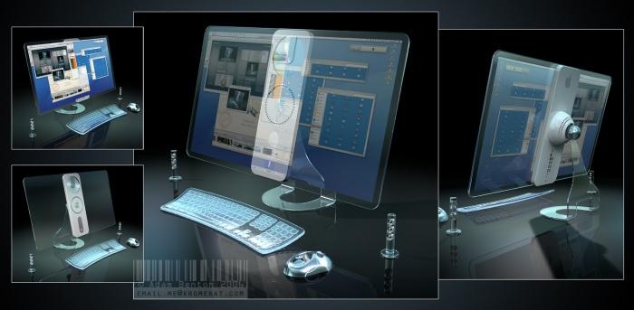 display_1248178.jpg