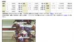 スクリーンショット(2010-12-26 18.46.20)