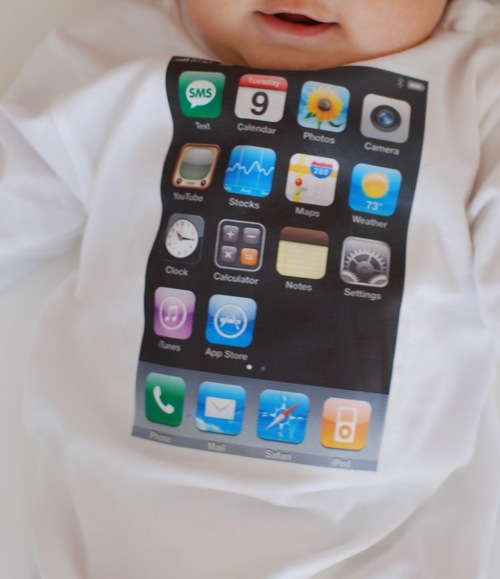 iPhoneBaby17.jpg