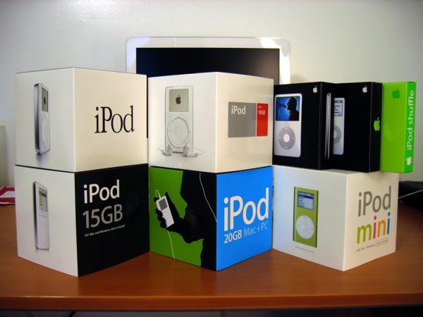 iPod4thgen.jpg