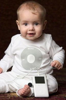 ipod-baby002.jpg