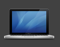 macbookicon3.png