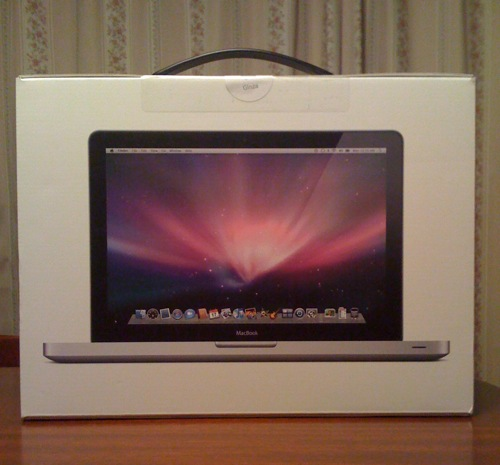 macbooklate2008a.jpg