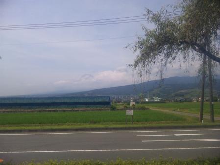 7月1日の富士山134249