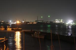 夜景_DSC0263