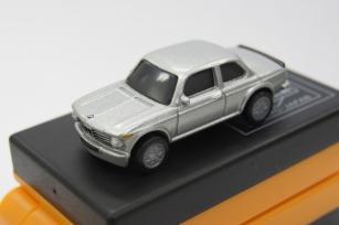 BMW02_DSC0311.jpg