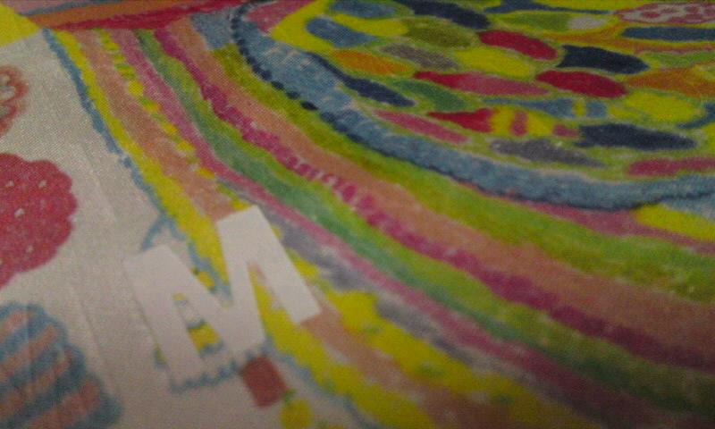 moblog_f2dbf0fa.jpg