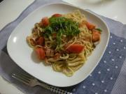 tomatopasta