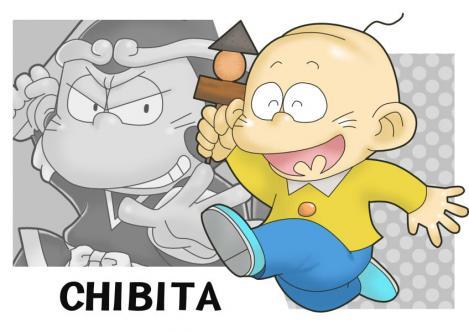 chibita2009