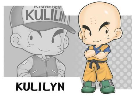 kulilyn2009
