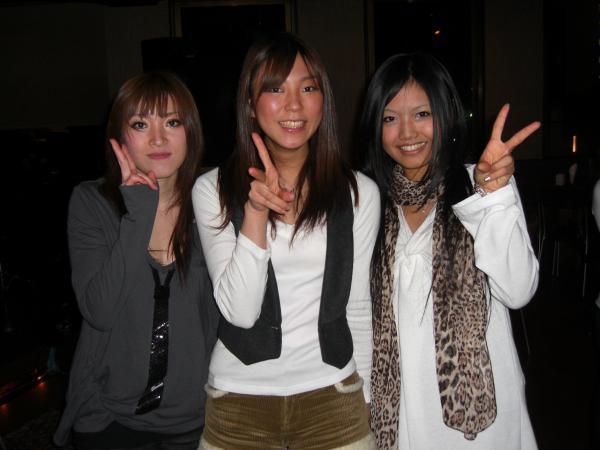 2008.12,26忘年会