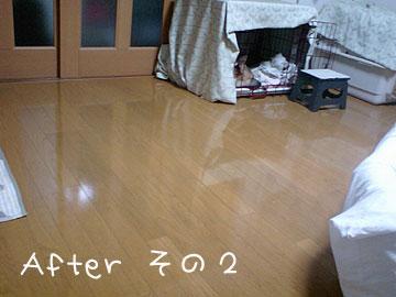 20081207-09.jpg