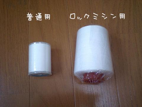 20090807-03.jpg