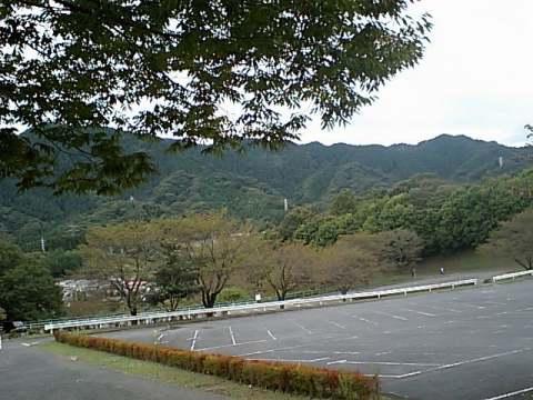 20091011-01.jpg