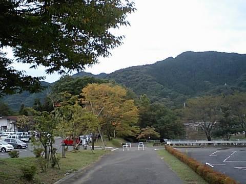 20091011-03.jpg