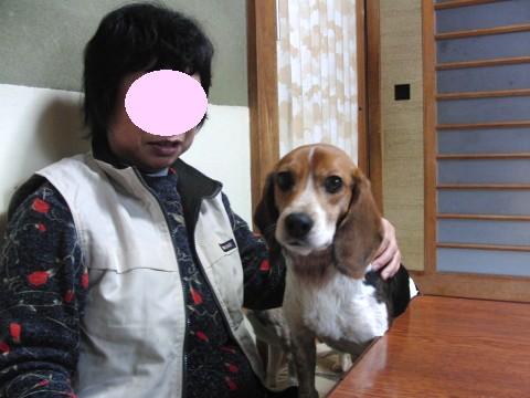 20100109-01.jpg