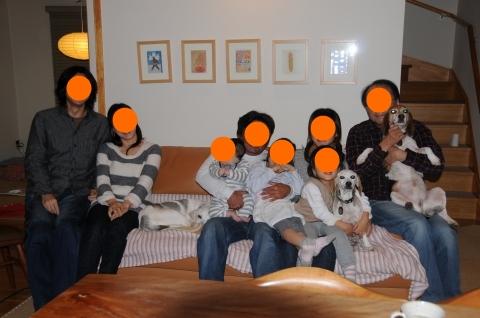 20101230-04.jpg