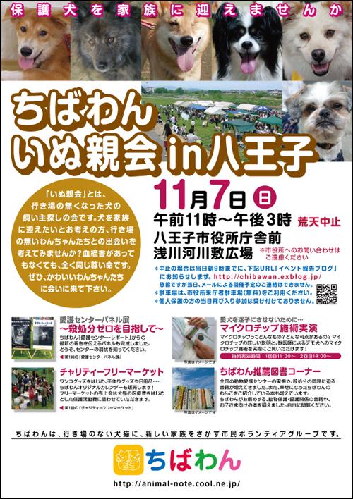 hachiouji20101107_poster.jpg