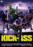 kick-ass.jpg