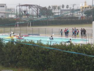 宮崎海洋高校