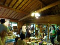 blog 2010.06.26 3