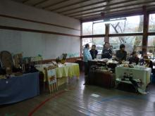 blog 2010.11.11 3