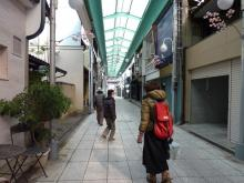 blog 2011.03.05 4