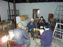 blog 2011.03.07 2