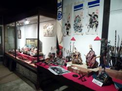 blog 2011.03.22 3