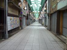 blog 2011.04 20 1
