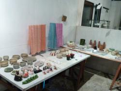 blog 2011.05.29 3