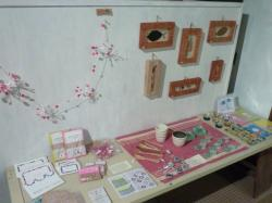 blog 2011.05.29 4