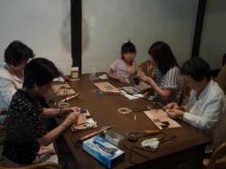 blog 2011.07.24 02