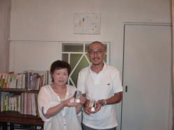 blog 2011.07.24 13