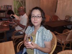 blog 2011.07.24 15
