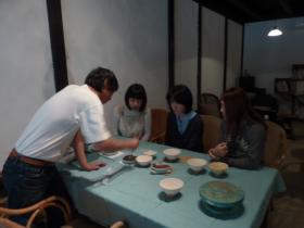 blog 2011.10.11 1