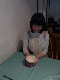blog 2011.10.11 3