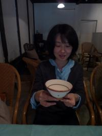 blog 2011.10.11 4