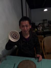blog 2011.10.11 7