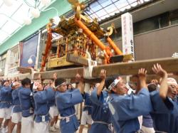 blog 2011.10.21 3