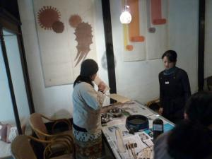 blog 2011.11.24 5