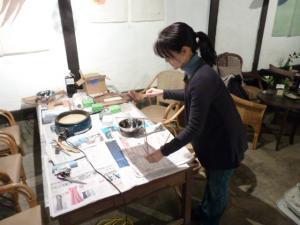 blog 2011.11.24 6