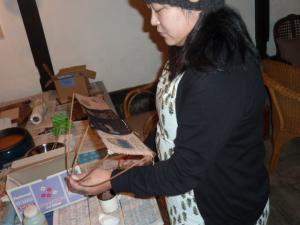 blog 2011.11.24 7