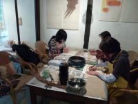 blog 2011.11.28 1