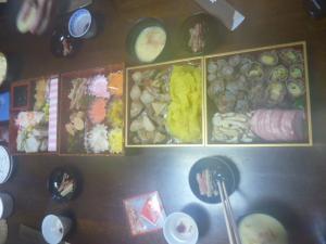 blog 2012.01.02 1