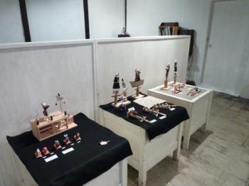 blog 2012.01.06 21
