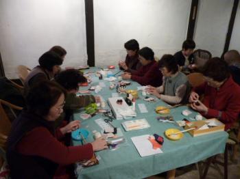 blog 2012.01.22 1