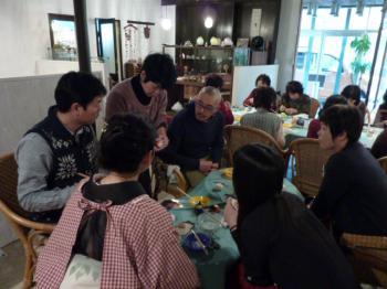 blog 2012.01.22 2