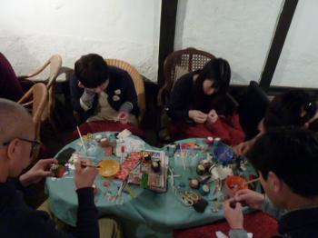 blog 2012.01.22 6
